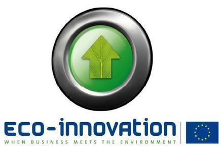 HAI UN'IDEA, UN PRODOTTO O UN SERVIZIO INNOVATIVO CHE VUOI FARTI FINANZIARE? | STARTUPPERS | Scoop.it