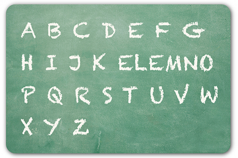 The A to Z guide to content marketing | Articles | Home | DIY Social Media | Scoop.it