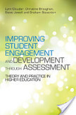 Improving Student Engagement and Development through Assessment | Teaching in BA Year 1 | Scoop.it