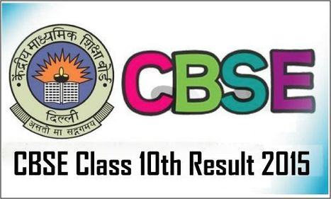 CBSE Result 2015 Class 10th Result download at Cbse.nic.in | Bangladesh Education Board Result | Scoop.it