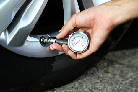 Honda of Downtown Los Angeles - 6 Tips to Ensure that Your Car is Ready for the Warm Weather | Honda News | Scoop.it