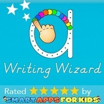 6 Ways to Introduce Coding to Your Kids! | What's happening? | Scoop.it