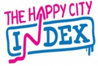 The Happy City Index aims not merely to change WHAT we measure, but WHY and HOW | actions de concertation citoyenne | Scoop.it