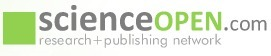 ScienceOpen Launches | Scientific networks and communities | Scoop.it