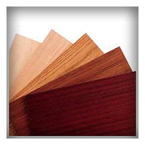 Timber Supplier in Kolkata - Maha Laxmi Timber and Plywood | Plywood Supplier in Kolkata | Scoop.it