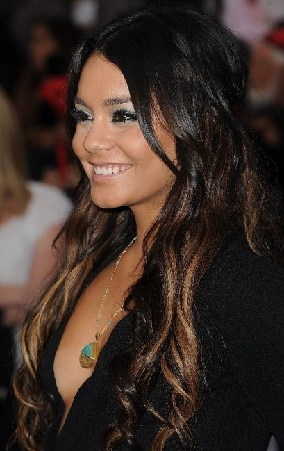 2013 Ombre Hair Styles Trends | Everything's Hair | Scoop.it