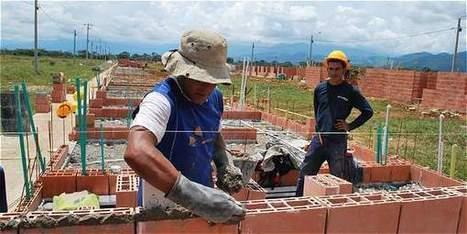Nuevo empujón a subsidio en la tasa de interés de VIS | Vivienda en Colombia | Scoop.it