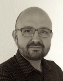 Gilles Balmisse : ma veille se fait essentiellement avec LinkedIn | Gestion de l'information | Scoop.it