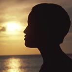 Se puede ayudar a los pacientes con tinnitus - hear-it.org | Por favor....silencio!! | Scoop.it