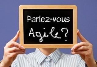Apprendre à parler Agile | Agile | Scoop.it
