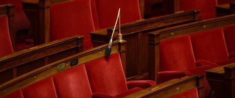 L'absence de 441 députés lors du vote sur l'état d'urgence suscite l'indignation | Econopoli | Scoop.it