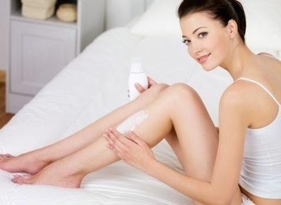 Beauty Tips: Sakare moisturizers, best in town! | My beauty Secrets | Scoop.it