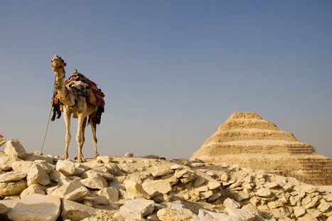Cheap Egypt Travel Packag | Special Tours,Packages and Programs | Scoop.it