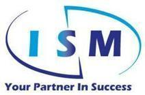 ISM Adds Cloud-based Procurement and Expense Management Solutions from ... - PR Web (press release) | ISM | Scoop.it