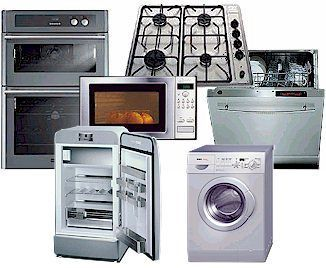 Home Appliance Dealers Chandigarh | Hingola | Scoop.it
