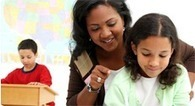 Working with Gifted & Talented Students - TeachersFirst | Supporting GT students | Scoop.it