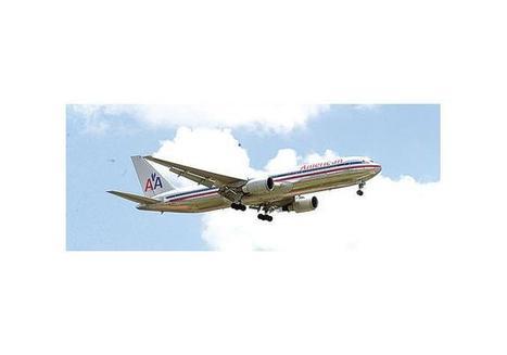 Las radios piratas arriesgan operaciones en aeropuerto - ÚltimaHora.com   Seguridad Aeronautica   Scoop.it