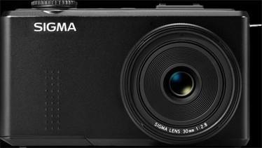 Sigma DP2 Merrill: Digital Photography Review | Sigma DP Merrill Cameras | Scoop.it
