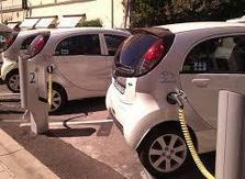 Mobilità elettrica: Norvegia prima al mondo per auto vendute   Per un Mondo Sostenibile   Scoop.it