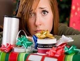 Autism and the Holidays: Reducing Stress for Families | people with special needs | Scoop.it