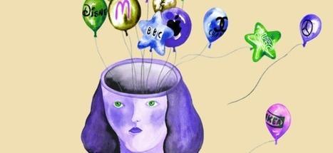 Neuromarketing : mythes et réalités… | Bien communiquer | Scoop.it