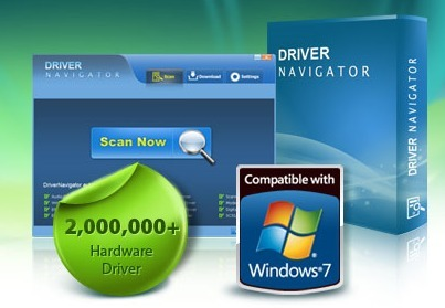 Driver Navigator License Key Free | driver nevigator | Scoop.it