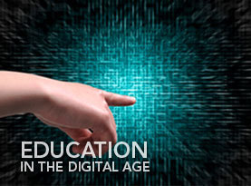 Digital Learning Now | UDL & ICT in education | Scoop.it