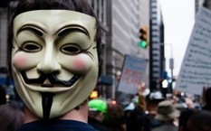 Anonymous Strikes Again, Releases Massacre Marine's Emails | Technoculture | Scoop.it