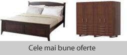 Mobila - Mobilier - Kalithea Design | Dezvoltare Web | Scoop.it