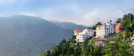 Right Way To Search Finest Hotels in Mahabaleshwar   India Hotels   Scoop.it