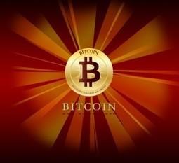 BItcoin: facile con il tuo sito!   Punto informazione   Il Divo Onnisciente   Scoop.it