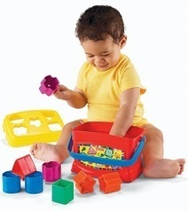 How to choose best toys for toddlers, infants   How to choose   Best Climbing Toys For Toddlers 2014   Scoop.it