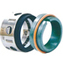 Mechanical Seal Suppliers In all over India | jamiewilson | Scoop.it