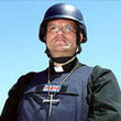 5 Priests Who Turned Badass When Things Got Critical | farcical | Scoop.it
