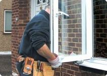 window repair ny | Window replacement nyc | Scoop.it