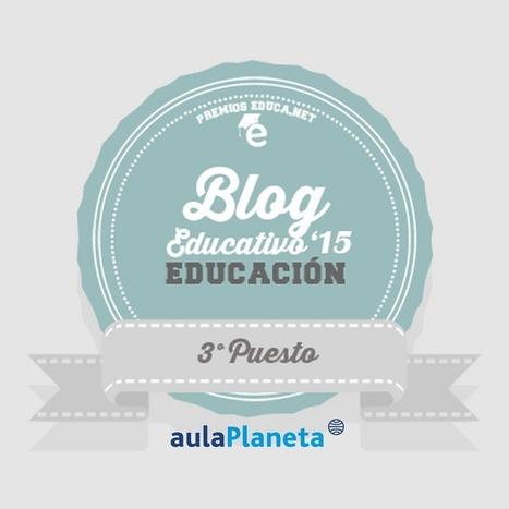 Ocho herramientas para crear tarjetas didácticas o flashcards | aulaPlaneta | Con visión pedagógica: Recursos para el profesorado. | Scoop.it