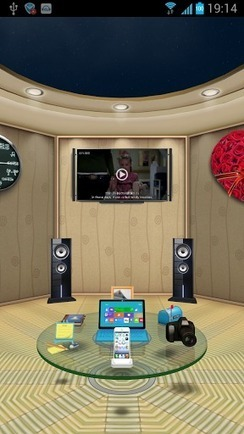 3D Home v0.16.2.2052 APK Free Download | Roopesh | Scoop.it