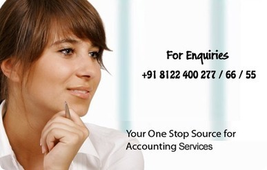 Accounting Services Provider in Chennai - Smartbee Consultancy Services Pvt. Ltd | Accounting Service Provider chennai | Scoop.it