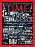Breaking News, Analysis, Politics, Blogs, News Photos, Video, Tech Reviews - TIME.com | Higher Ed Reform | Scoop.it