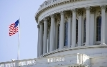 Triple Win for Biofuels on Capitol Hill   The Biofuels Buzz   Scoop.it