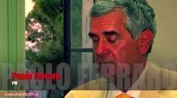 Paolo D'Arpini: Servizi deviati all'opera - Il caso di Paolo Ferraro | CDD Comitato Difendiamo la Democrazia | Scoop.it
