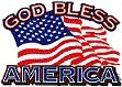 Awakenings: Countdown: 5 - 4 - 3 - 2 - 1 | Awakenings: America & Beyond | Scoop.it