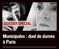 Municipales 2014 : le grand écart du MoDem - LalettreA.fr (Abonnement) | Parti Radical 64 | Scoop.it