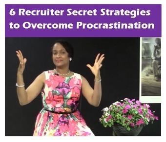 Inside Scoop Blog - The Accelerations Group 100 LLC | your job search tips and career advice curator | Scoop.it