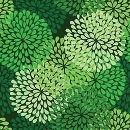 Silk'n Fab – Organic Fabrics| | Research for preparing a Questionnaire | Scoop.it