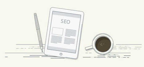 5 On-Page SEO Factors All Small Businesses Need to Focus On | MarketingHits | Scoop.it