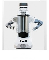 European Robotics Forum 2013 in Lyon, France | The Robot Times | Scoop.it
