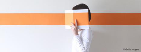 Ce qui se cache vraiment derrière la « marque employeur » - HBR | DIGITAL RH | DOCAPOST RH | Scoop.it