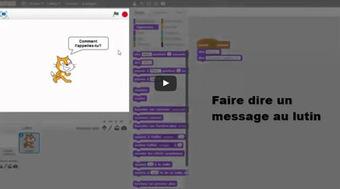 APMEP : En attendant Mathscope - Programmer avec Scratch | Les outils du numérique au service de la pédagogie | Scoop.it