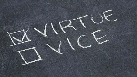 philosophy bites: Virtue Ethics   A2 Ethics (G582)   Scoop.it